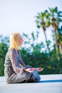 camilla_meditation