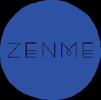 zenme_logo