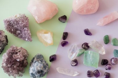 The Surprising Secret Behind Crystal Alchemy Bowls